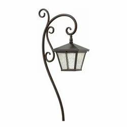 Decorative LED Bollard Light