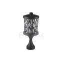 LED Bollard Light Ferrara