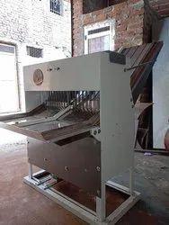 Bread Slicer Manufacturer