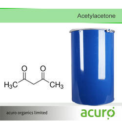 Acetyl Acetone