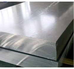 Inconel 601 UNS N06601 Plates