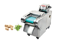 Slicing Equipment