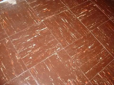 Asbestos Floor Tiles Ceramic Floor Tiles From Ahmedabad