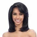 Natural Short Hair Wig