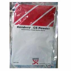 Renderoc CS