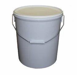 Chemical Plastic Buckets