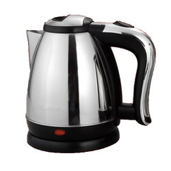 Electric Tea Kettle 18 Liter
