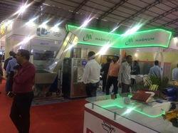 International Fairs Service