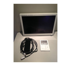 Stryker 240-030-970 26 WiSe HD Monitor