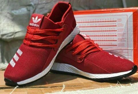 reebok - schuhe adidas - sportschuhe händler von pune