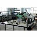 Automobile Engineering Model