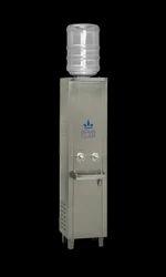 Bottle Water Dispenser Commercial