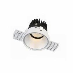 LED COB Downlight