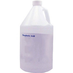 Phosphoric Acid 88%