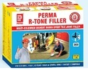 Tile Fixing Compound