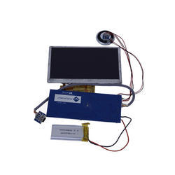 Media Player Kit