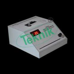 Digital Auto Calorimeter