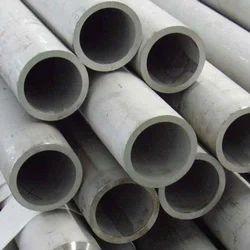 416 Seamless Tubes