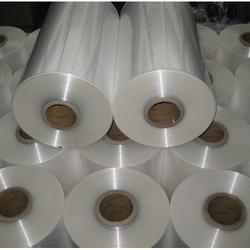Laminated Sealing Roll