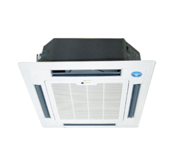 blue star air conditioner in surat