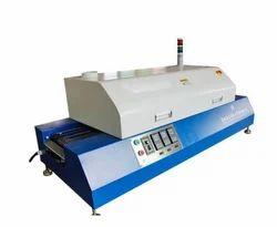 LD-330 Reflow Oven