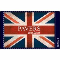 Pavers England - E-Gift Card - E-Gift Voucher
