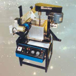 Special Purpose Wave Soldering System