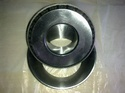 Kit Wheel Truck Bearings