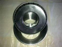 Wheel Truck Bearings Kit