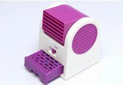Mini Desk Air Conditioning