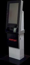 Posiflex Stellar KT-2150 Touch KIOSK