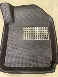 Modesto Car Tray Mat Economy