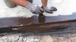 Chemical Waterproofing Shal Cem Ewp Ar Waterproof
