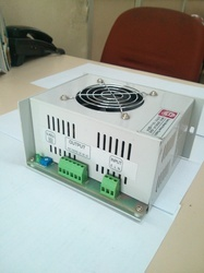 PS-120-24  Switch Mode Power Supply