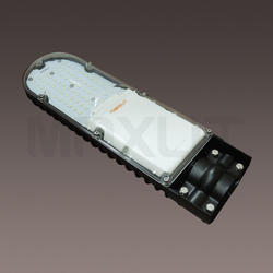 60W LED Street Light - SMD