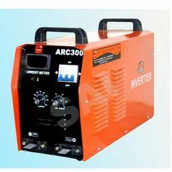 SAI Inverter ARC Welding Machines