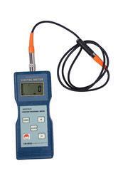 Digital Coating Thickness Meter CM8822