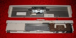 Knitting Machine Parts