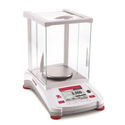 Adventurer Analytical Balances