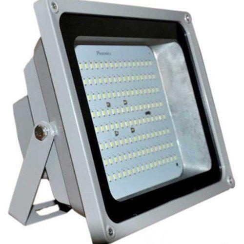 150W LED Flood Light