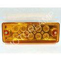 Side Indicator Assy. 10 LED