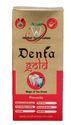 Denta Veda