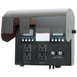 Power Control Center Power Control Centers Manufacturer