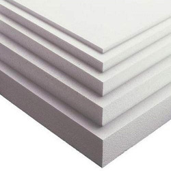Thermocol Packaging Sheets