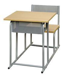 Single Seater Student Desk