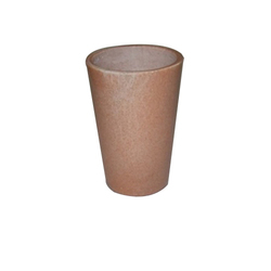 FV-103 Marble Flower Vases