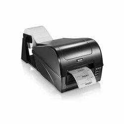 Entry Level Barcode Printer Postek-Q8
