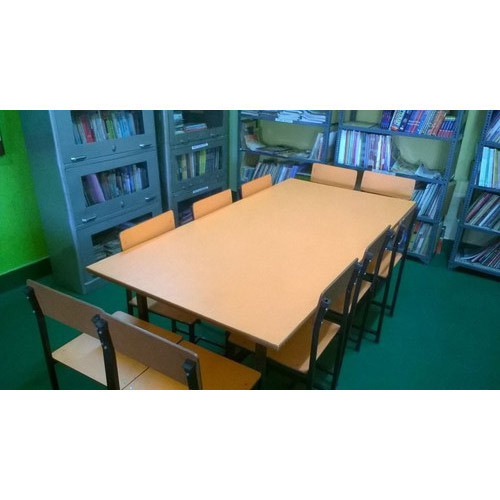 library furniture wooden library study table manufacturer from