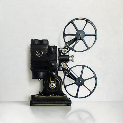 Film Projector at Best Price in India