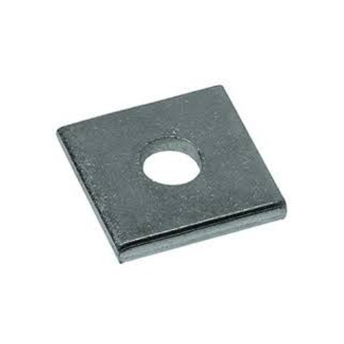 Square Plate Washer  sc 1 st  IndiaMART : square plate washer - pezcame.com